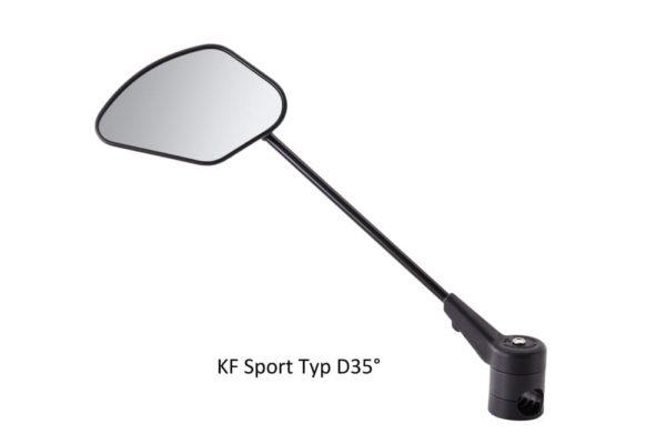 KF Sport D35° frei
