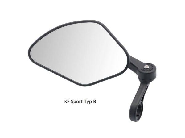 KF Sport Typ B frei