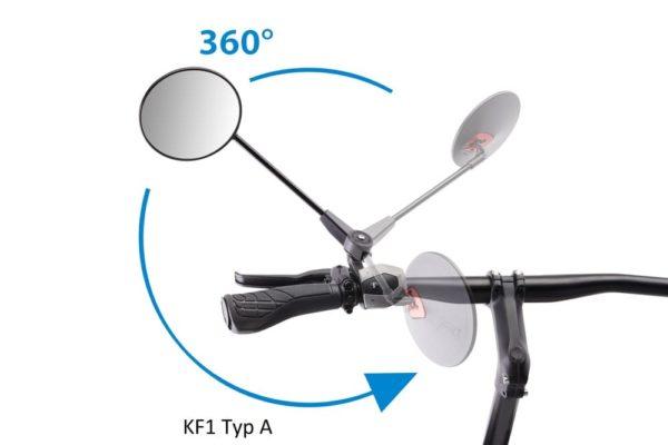 KF1 A 360°