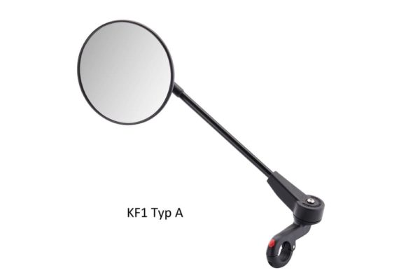 KF1 A frei