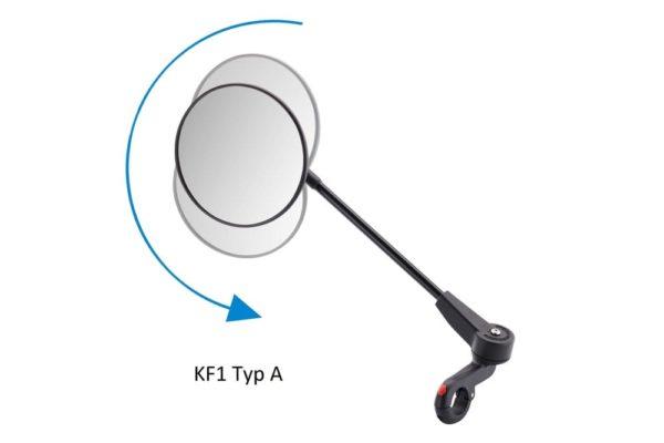 KF1 A frei animiert