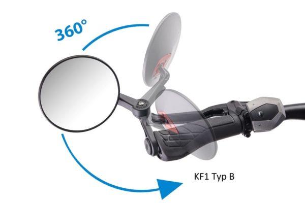 KF1 B 360°