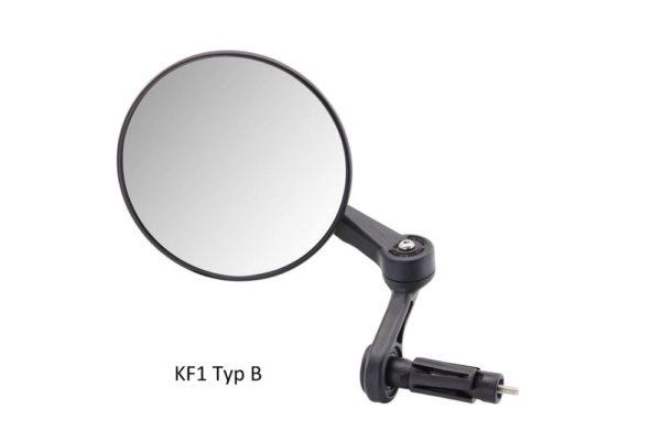 KF1 B frei