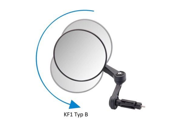 KF1 B frei animiert