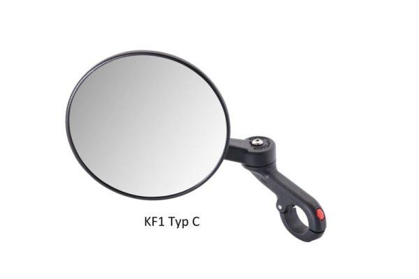 KF1 C frei