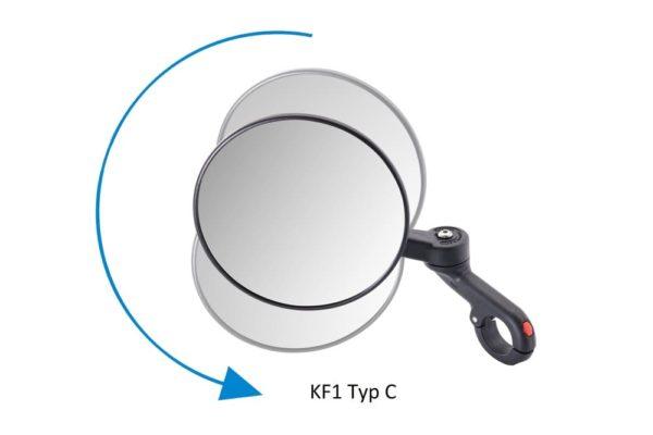 KF1 C frei animiert