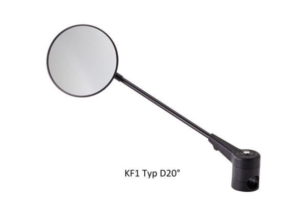 KF1 D20° frei