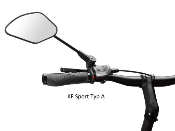 KF_Sport_Typ A mit E-Modul