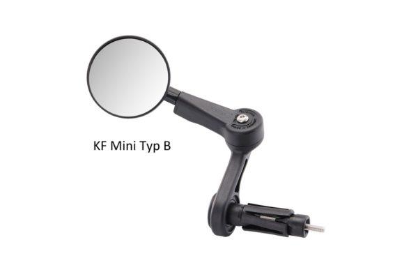 KF Mini B frei