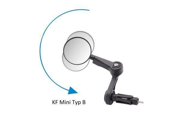 KF Mini B frei animiert
